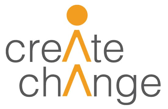Create Change Coaching